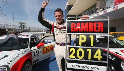 Porsche-Supercup-2014-Austin-Earl-Bamber