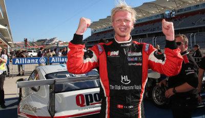 Porsche-Supercup-2014-Austin-Lauf-9-Nicki-Thiim
