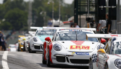 Porsche-Supercup-2014-fach-auto-tech-Spa