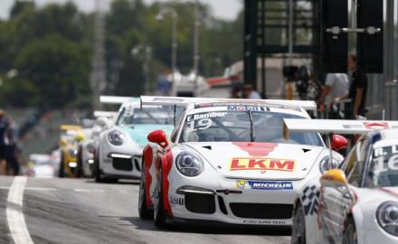 Porsche-Supercup-2014-fach-auto-tech-Spa