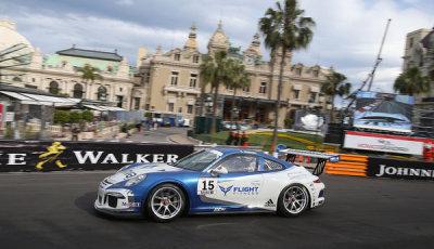 Porsche-Supercup-2015-Monaco-Molitor-Racing