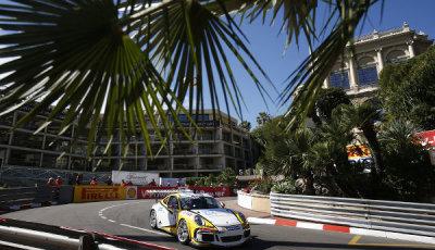Porsche-Supercup-2015-Monaco-Qualifying