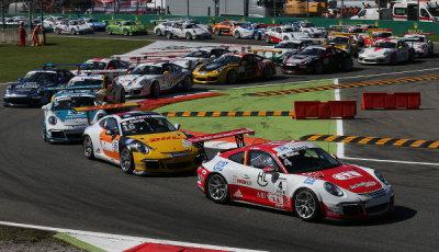 Porsche-Supercup-2015-Monza