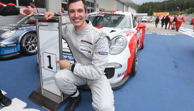Porsche-Supercup-2015-Red-Bull-Ring-Christopher-Zoechling
