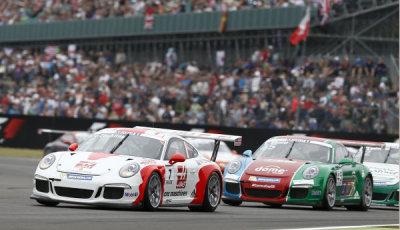Porsche-Supercup-2015-Silverstone-Zoechling