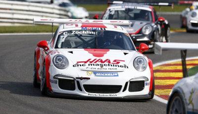 Porsche-Supercup-2015-Spa-Christopher-Zoechling