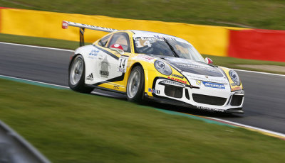 Porsche-Supercup-2015-Spa-Molitor-Racing-Christian-Engelhart