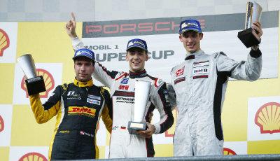 Porsche-Supercup-2015-Spa-Philipp-Eng-Sven-Müller-Christopher-Zöchling