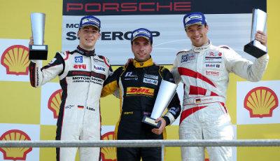 Porsche-Supercup-2015-Spa-Sven-Müller-Philipp-Eng-Christian-Engelhart