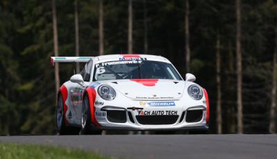 Porsche-Supercup-2016-Fach-Auto-Tech-Porsche