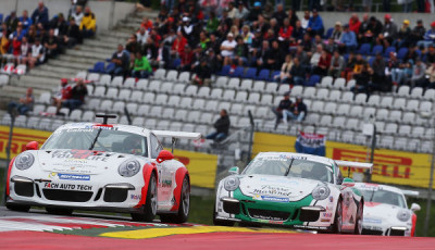Porsche-Supercup-2016-Fach-Auto-Tech-Porsche-Cairoli