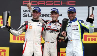 Porsche-Supercup-2016-Hungaroring-Robert-Lukas-Sven-Mueller-Michael-Ammermueler