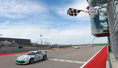 Porsche-Supercup-2016-Lauf-10-Martinet-by-Almeras-Porsche-911-GT3-Cup