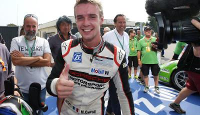 Porsche-Supercup-2016-Monza-Matteo-Cairoli