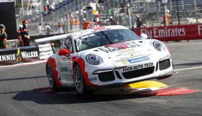 Porsche-Supercup-2016-Pre-Spielberg-Fach-Auto-Tech-Cairoli