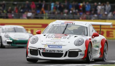 Porsche-Supercup-2016-Silverstone-Matteo-Cairoli