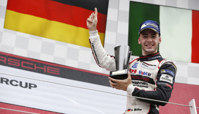 Porsche-Supercup-2016-Silverstone-Sieger-Sven-Mueller