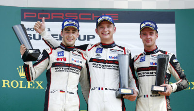 Porsche-Supercup-2016-Spa-Podium-Mueller-Jaminet-Cairoli