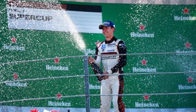 Porsche-Supercup-2017-Monza-Sieger-Matt-Campbell-Podium