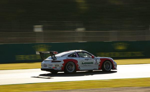 Porsche-Supercup-2017-Preview
