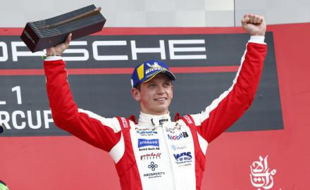 Porsche-Supercup-2018-Hockenheimring-Sieger-Nick-Yelloly