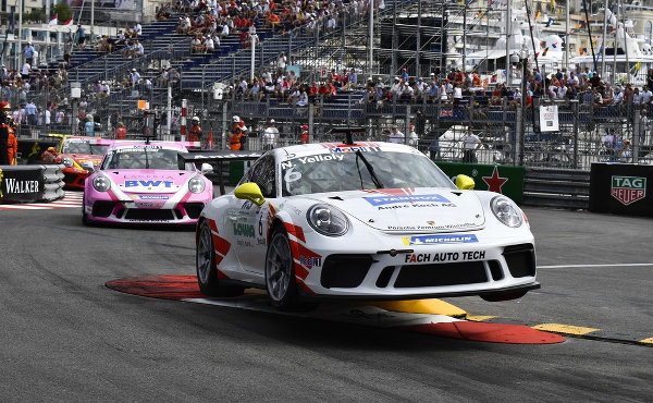Porsche-Supercup-2018-Monaco-Nick-Yelloly