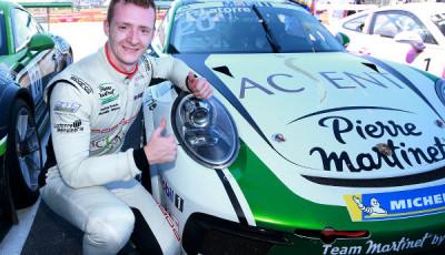 Porsche-Supercup-2018-Silverstone-Florian-Latorre