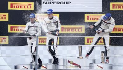 Porsche-Supercup-Monza-2014