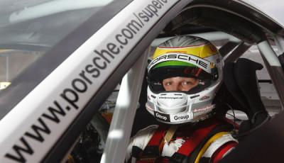 Porsche-Supercup-Monza-Earl-Bamber-2014