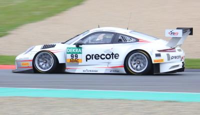 Precote-Herberth-Motorsport-Porsche-911-GT3-R