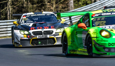 ROWE Racing_BMW M6 GT3 99_VLN 2 2018_cut2