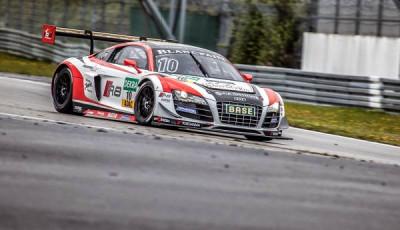 Rast-van-der-Linde-Prosperia-C-Abt-Racing-2014