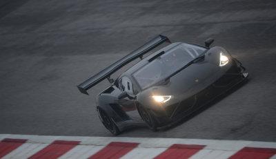 Reiter-Gallardo-EXTENSO-track-top