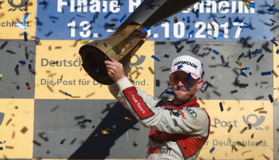 Rene-Rast-ADAC-Motorsportler-des-Jahres-2017