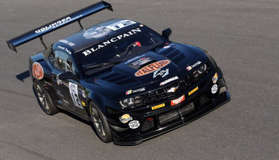 Sareni-Camaro-Gt3-track-top-italian-gt-monza-2014