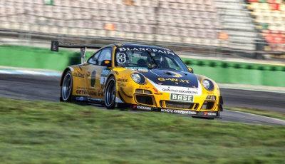 Schütz-Motorsport-Hockenheimring-2014