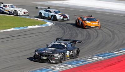 Schubert_Motorsport_BMW_Z4_GT3