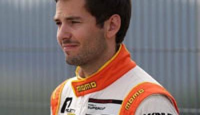 Sean-Edwards