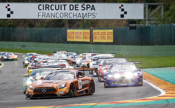 Spa-2017-HTP-Motorsport-Mercedes-AMG-GT3-Nr-84-Maxi-Buhk