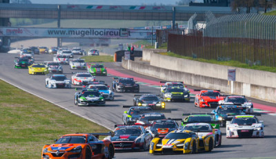 Start_Hankook12H_MUGELLO2016