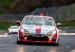 Toyota Swiss Racing Team_VLN 2