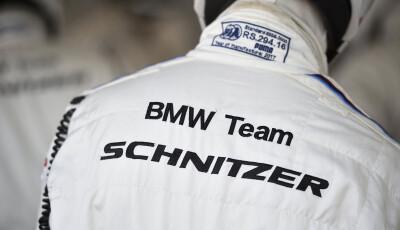 Team Schnitzer