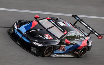 The-Roar-before-the-Rolex24-2020-BMW-TeamRLL-BMWM8-GTE-Nr.24