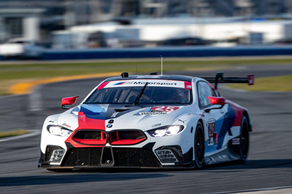 The-Roar-before-the-Rolex24-2020-BMW-TeamRLL-BMWM8-GTE-Nr.25