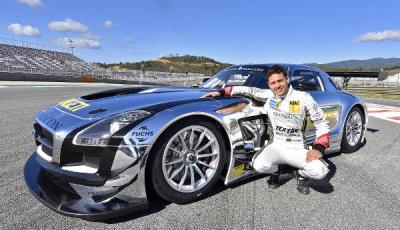 Tim-Scheerbarth-Mercedes-Benz-SLS-AMG-GT3-2015