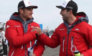 Timo-Scheider-Mike-Rockenfeller-2016-gemeinsam-bei-24h-Nuerburgring