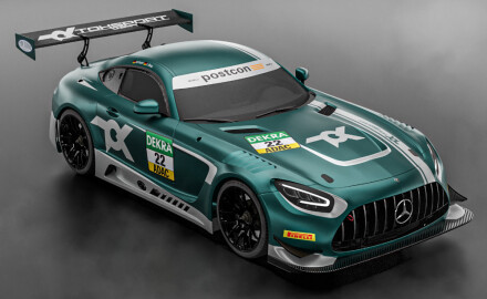 Toksport-WRT-2021-Season-Preview
