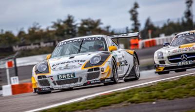 Tonino-Nürburgring-2014
