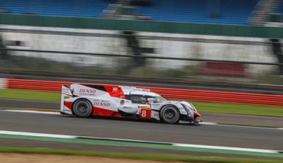 Toyota Gazoo Racing_No8_Silverstone_WEC2017