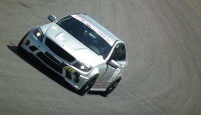 Tuner GP 2012 Hockenheim